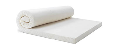 Wellpur Topmatras 180x200.Tempur Beds Bed Frames And Bed Bases Tempur Uk