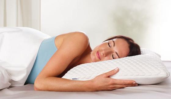cloud-pillow-description-third-image