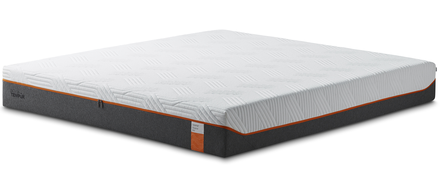 Tempur Original Mattress