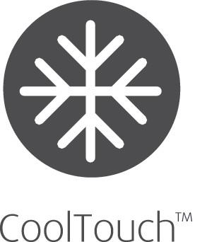 new arrival 50429 e2a6d TEMPUR Cool Touch Mattresses | Dreams Exclusives | TEMPUR UK