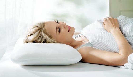 symphony-pillow-description-third-image