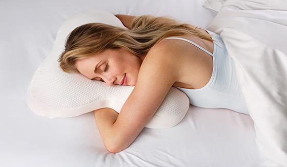 ombraccio-pillow-description-third-image